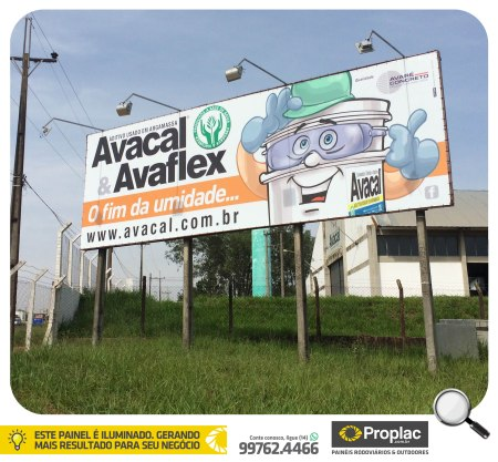 avacal_12_11_2015
