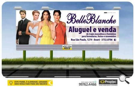 belle_blanche_2