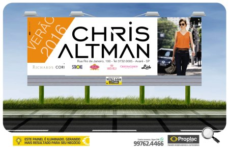 chris_altman_nov 2015 2