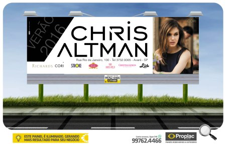chris_altman_nov 2015 3