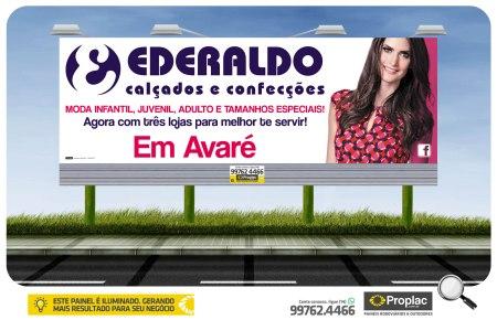 ederaldo