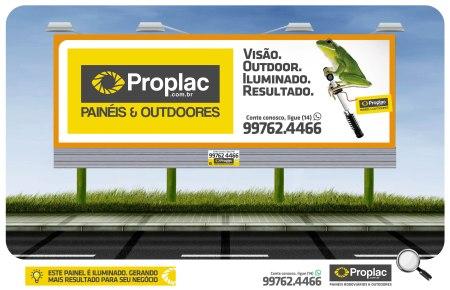 proplac_lona_sapo