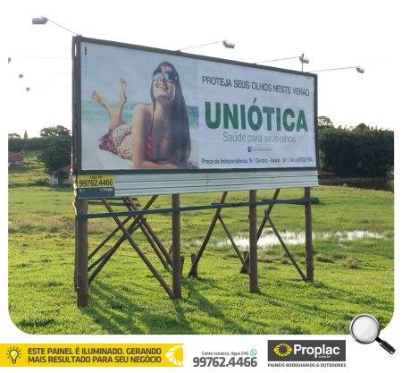 uniotica_28_11_2015
