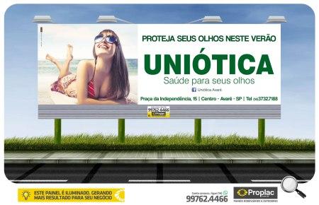 uniotica_dez_2015