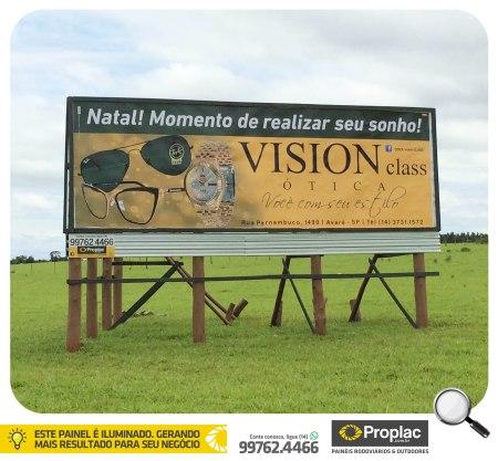 vision_30_11_2015