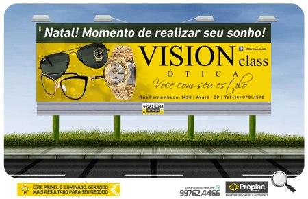 vision_dez_2015