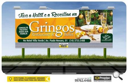gringos_natal