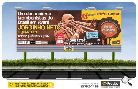 jorginho_neto