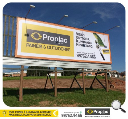 proplac_02_12_2015