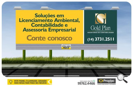 goldplan_jan_2016
