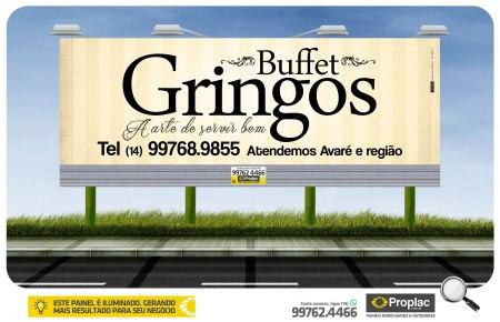 gringos_jan_2016