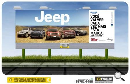 jeep_cidade_jan_2016