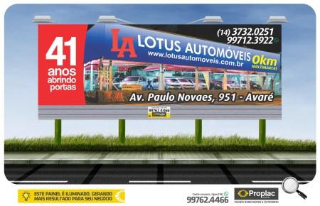 lottus3