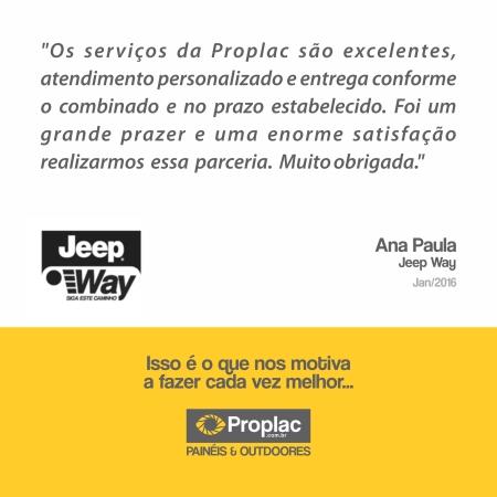 opiniao_ana_jeep_jan_2016