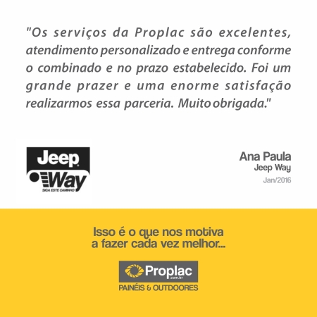 opiniao_ana_jeep_jan_2016