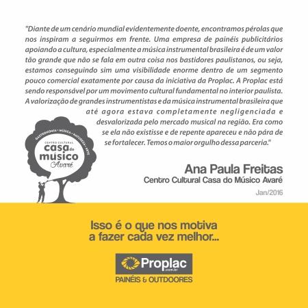 opiniao_ana_paula_jan_2016
