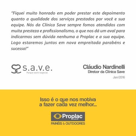 opiniao_claudio_nardinelli_jan_2016