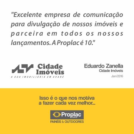 opiniao_eduardo_zanella_jan_2016