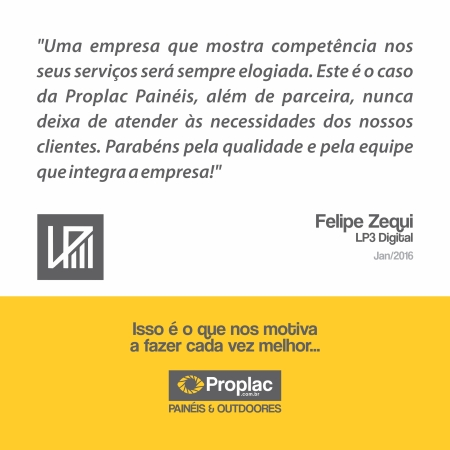 opiniao_felipe_jan_2016