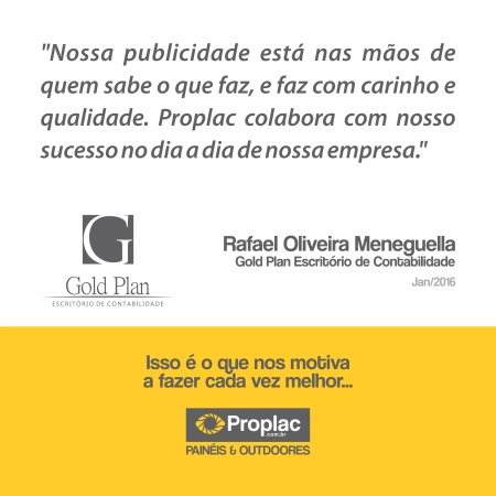 opiniao_gold_plan_jan_2016