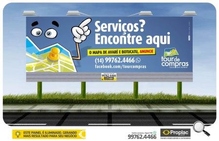 tour_de_compras_servico