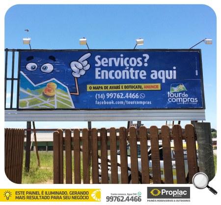 tour_de_compras_servico_bizungao