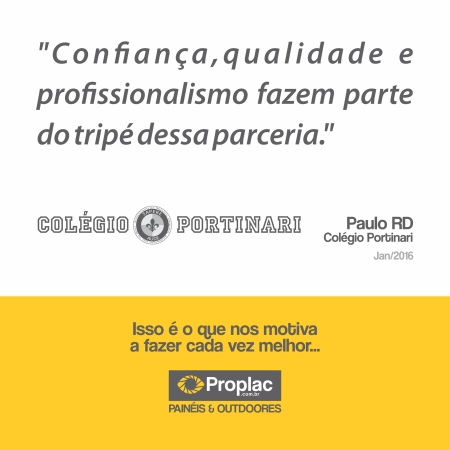 opiniao_paulo_jan_2016