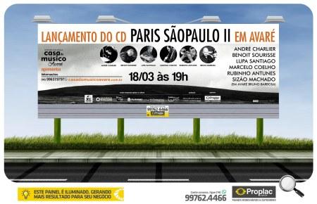 paris_sao_paulo