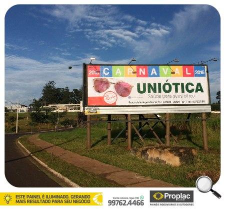 uniotica_04_02_2016