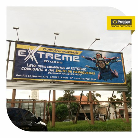 extreme_portinari_30_03_2016