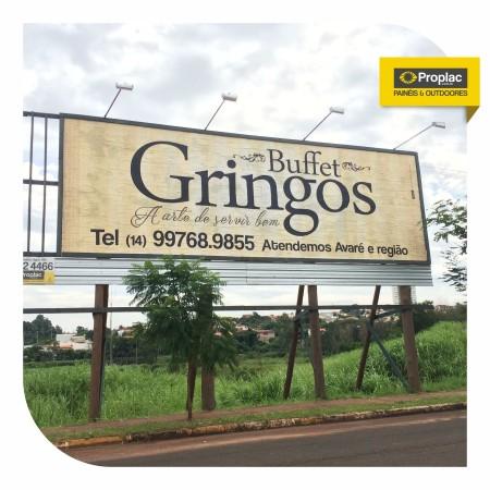 gringos_24_03_2016