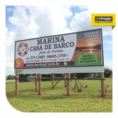marina_08_03_2016