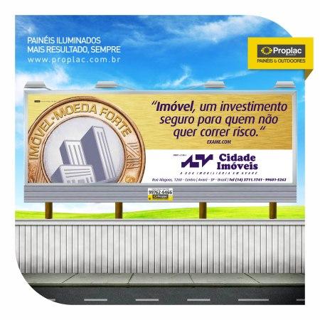 moeda_cidade_imoveis