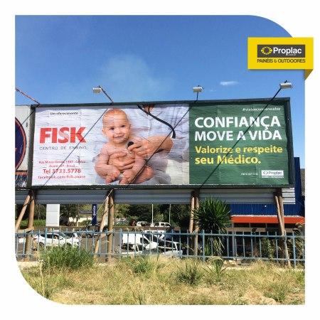 campanha valorizacao advogados fisk abr 2016