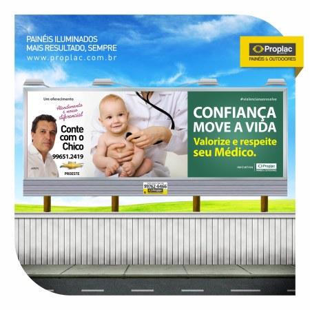 campanha_chico_medicos