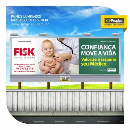 campanha_fisk_medicos