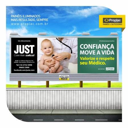 campanha_just_medicos