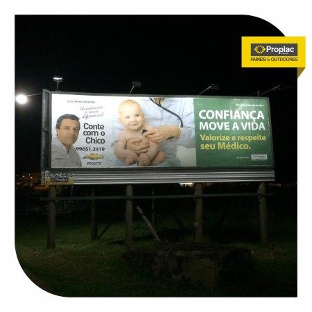campanha_medicos_chico_21_04_2016