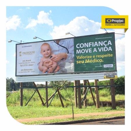 campanha_medicos_prohouse_21_04_2016