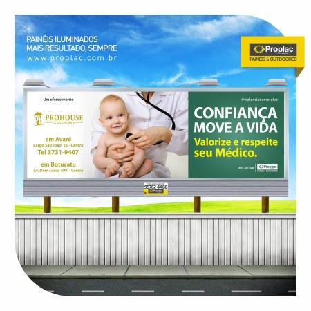 campanha_prohouse_medicos