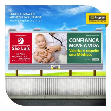 campanha_sao_luiz_medicos