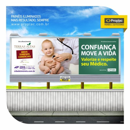 campanha_terras_altas_medicos