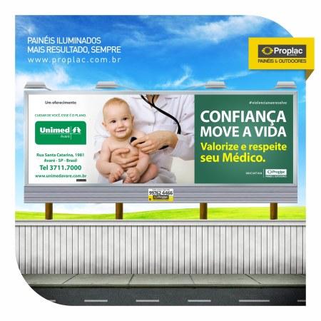 campanha_unimed_medicos