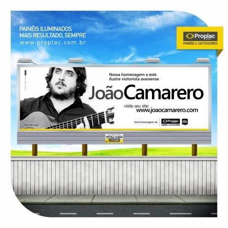 carmarero_proplac