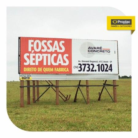 fossas_abr_2016