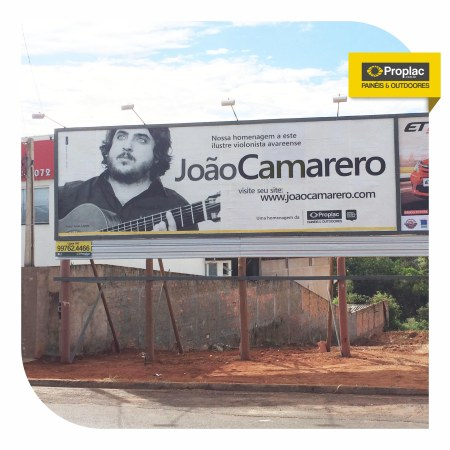 joao_camarero_07_05_2016