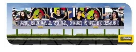 portinari_mai_2016_avenida