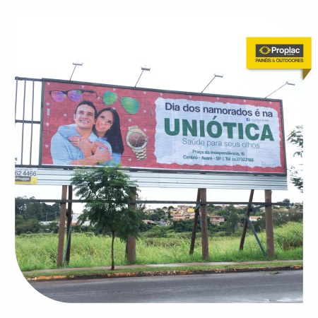 uniotica_17_05_2016
