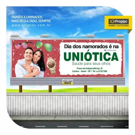 uniotica_mai_2016