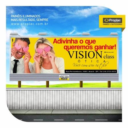 vision_class_mai_2016